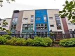 Thumbnail for sale in Shuna Crescent, Glasgow