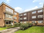 Thumbnail for sale in Chiltern Court, 53 Station Road, New Barnet, Hertfordshire