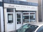 Thumbnail for sale in Soul Beauty & Holistic Therapy, Hengoed