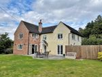 Thumbnail for sale in Grove Hill, Dedham, Colchester