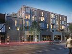 Thumbnail to rent in Amelia Street, London