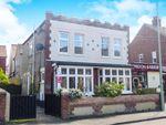 Thumbnail to rent in Carlton Road, Lowestoft