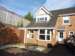 Thumbnail for sale in Earlsfield Close, Wootton, Northampton