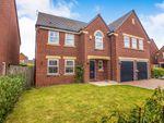 Thumbnail to rent in Waltham Road, Buckshaw Village, Chorley, Lancashire