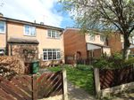 Thumbnail for sale in Kirkby Close, South Kirkby, West Yorkshire