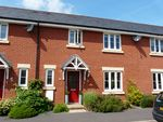 Thumbnail to rent in Webbers Way, Tiverton
