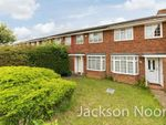 Thumbnail for sale in Chantry Road, Chessington