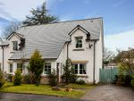 Thumbnail for sale in Moss End Place, Aberuthven, Auchterarder