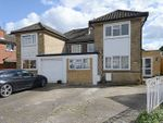 Thumbnail for sale in Beresford Gardens, Hounslow