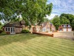 Thumbnail to rent in Pocock Lane, North Stoke, Wallingford