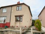 Thumbnail to rent in Lordsome Road, Heysham, Morecambe