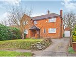 Thumbnail for sale in Western Road, Chandlers Ford