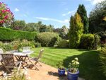 Thumbnail for sale in Parsonage Lane, Windsor, Berkshire