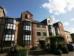 Thumbnail to rent in Maltings Place, Holybrook, Reading