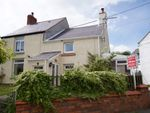 Thumbnail to rent in Ruthin Road, Bwlchgwyn, Wrexham