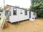 Thumbnail to rent in Wild Duck, Belton, Great Yarmouth