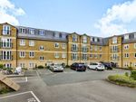 Thumbnail to rent in Caygill Terrace, Halifax