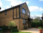 Thumbnail for sale in Homefield, North Yate, Bristol
