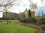 Thumbnail for sale in Flat 47, Waterside House, Denton Mill Close, Carlisle, Cumbria