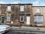 Thumbnail to rent in Hope Street, Barnsley