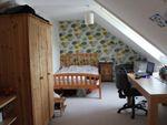 Thumbnail to rent in The Fairfield, Farnham, Surrey