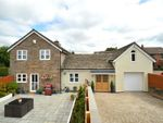 Thumbnail for sale in Pumptree Mews, Macclesfield, Cheshire