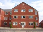 Thumbnail to rent in Darbys Way, Tipton