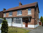 Thumbnail to rent in Normanby Road, Normanby, Middlesbrough