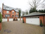Thumbnail for sale in Princess Road, Lostock, Bolton