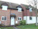 Thumbnail for sale in Cherry Orchard, Great Shefford