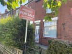Thumbnail for sale in Aughton Road, Aughton, Sheffield