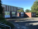 Thumbnail to rent in Commercial Premises, Second Avenue, Redwither Business Park, Wrexham, Wrexham