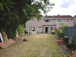 Thumbnail for sale in Carmelite Way, Harrow, Middlesex