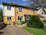 Thumbnail for sale in Mathams Drive, Thorley, Bishop's Stortford