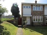 Thumbnail for sale in Cowdray Way, Hornchurch
