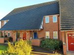 Thumbnail to rent in Martley Road, Stourport-On-Severn