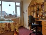Thumbnail to rent in Bainbrigge Road, Headingley, Leeds