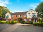Thumbnail for sale in Ty Glas Road, Llanishen, Cardiff