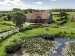 Thumbnail for sale in Sproutes Lane, Coolham