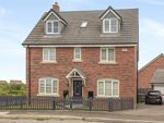 Thumbnail for sale in Westcott Way, Pershore, Worcestershire