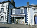 Thumbnail for sale in Alban Square, Aberaeron