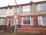 Thumbnail to rent in Parkbridge Road, Tranmere, Birkenhead