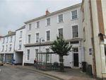 Thumbnail to rent in 2, North Street, Wiveliscombe, Taunton, Somerset, UK