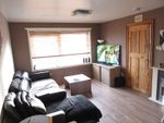 Thumbnail to rent in Provost Rust Drive, Aberdeen