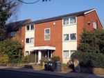 Thumbnail to rent in Shakespeare Road, Bedford