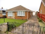 Thumbnail to rent in Highthorpe Crescent, Cleethorpes