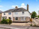 Thumbnail for sale in Bulan Road, Headington, Oxford, Oxfordshire
