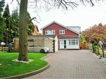 Thumbnail for sale in Manor Drive, Longfield