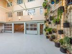 Thumbnail for sale in 16 Wotton Road, Cricklewood, London
