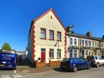 Thumbnail to rent in Radnor Road, Canton, Cardiff